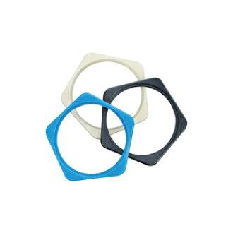 供warusafurasshuraito使用的旋轉防止環PL70/PL70r/PL80專用