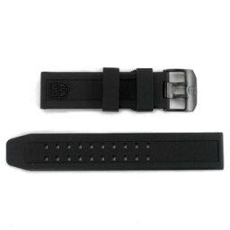 支持Lumi敲門交換皮帶3050系列的3050-20 305020b手錶|供供供供LUMINOX鐘表使用的皮帶鐘表使用的帶鐘表使用的交換皮帶鐘表使用的交換帶