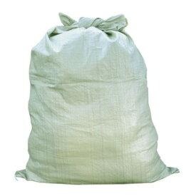 ガラ袋 ポリプロピレン製 120×80cm がら袋 土のう袋 ゴミ袋 保管袋 運搬 資材管理 建築 工事 キャンプ アウトドア どのう袋 土嚢袋 ドンゴロス 南京袋 土塁