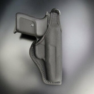 Bianchi holsters 17,727 medium out 3-inch right AccuMold SIG Sauer P230  7001 Bianchi
