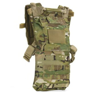 3f1647bc6e Categories. « All Categories · Sports & Outdoors · Mountaineering /  Trekking · Harness · CONDOR harness hydro-242 MultiCam tactical vest  assault vests ...