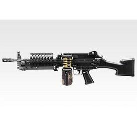 東京マルイ 次世代電動ガン MK46 MOD.O TOKYO MARUI 電動マシンガン マーク46 モッド0 ライトマシンガン LMG 18歳以上 18才以上 ホップアップ 軽機関銃 電動マシーンガン 電動機関銃 遊戯銃