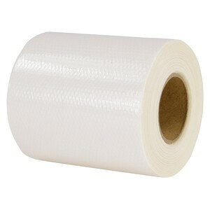 古藤工業 gbkガムテープ 50mm×5m [ ホワイト ] カモフラテープ 迷彩テープ カモフォーム カモテープ 保護ラップ gbkテープ 古橋工業 ガムテバック