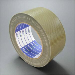オリーブドラブ 布テープ ODガムテープ 古藤工業 荷造り 固定 カモフラージュテープ カモテープ 迷彩テープ 迷彩ラップ カモラップ 粘着テープ 布ガムテープ