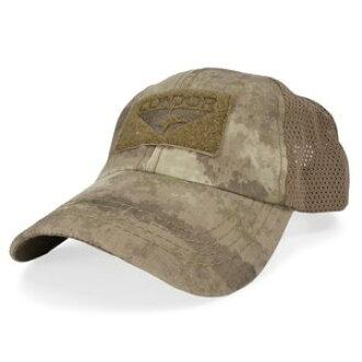433240042c982 Reptile  CONDOR baseball caps mesh tactical Cap A-TACS AU baseball caps  men s Cap military Cap