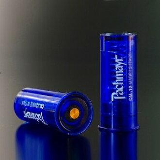 Pachmayr 手枪 12 号霰弹枪空枪的虚拟购物车达米尔轮枪猎枪 |