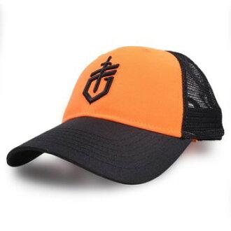 Reptile  Garber black baseball cap baseball cap men work cap hat military  cap 3POINT Velcro hunting for the GERBER mesh cap logo embroidery orange  hunting ... 6bfde286aeb