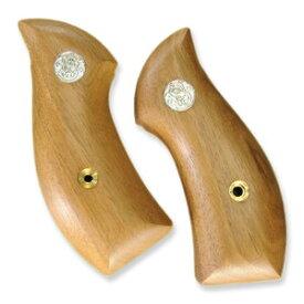 タナカ ガングリップ S&W Jフレーム用 木製 tanaka works ハンドガン カスタムパーツ カスタムグリップ