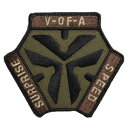 1 patch00094fo 600