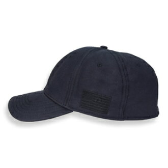under armour hats. product name · under armour hats