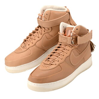 cheap for discount 9f84a 4c5d3 ... The NIKE AIR FORCE 1 HIGH SL 919473 200 Nike Air Force One high sports  luxury ...