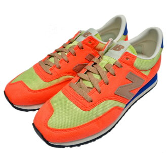 new balance running shoes orange. new balance for j.crew cw620bc1 j crew collaboration sneakers orange jogging running shoes