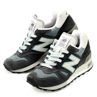 New Balance M1300CLS-new balance sneakers 1300