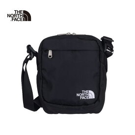 The North Face ザノースフェイス CONV SHOULDER BAG NF0A3BXBKY4 ショルダーバッグ tnf0005
