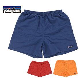 【メール便】Patagonia パタゴニア M's Baggies Shorts-5 In 57021 SNBL / FRE / MAN バギーズ ショーツ 5 イン pat0165