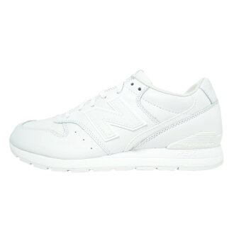 new balance leather shoes. new balance mrl996ew-new white leather sneakers. product name; name shoes