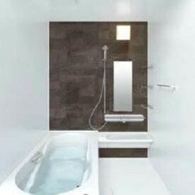 リクシル LIXIL システムバスルーム アライズ 戸建用 Kタイプ 1620(1.25坪)サイズ 標準仕様 【商品のみ】
