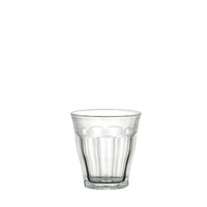 ダルトン オシャレ グラス コップ 11980