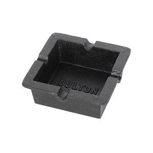 ダルトン オシャレ 灰皿 r855-993abk