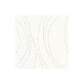 壁紙 のり付き 切売 切売り リリカラ LV-1131 モダン もとの壁紙の上から貼れます。下敷きテープ付き 貼りやすく簡単 DIY (REROOM)