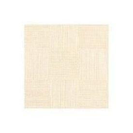 壁紙 のり付き 切売 切売り リリカラ LV-1182 モダン もとの壁紙の上から貼れます。下敷きテープ付き 貼りやすく簡単 DIY (REROOM)