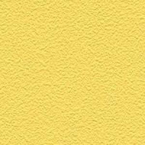 壁紙 のりつき 切売 切売り イエロー カワイイ 壁紙 1m 単位切売 トキワ のり付き TWP-1677 イエロー 黄色 もとの壁紙に重ね貼り OK! 下敷きテープ付き(REROOM