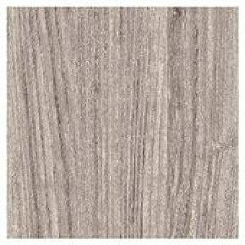 壁紙 のり付き 切売 1m シンコール BA-5287 モダン もとの壁紙の上から貼れます。下敷きテープ付き 貼りやすく簡単 DIY (REROOM)