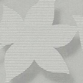 壁紙 のり付き 切売 切り売り トキワ TWP-1063 モダン もとの壁紙の上から貼れます。下敷きテープ付き 貼りやすく簡単 DIY (REROOM)