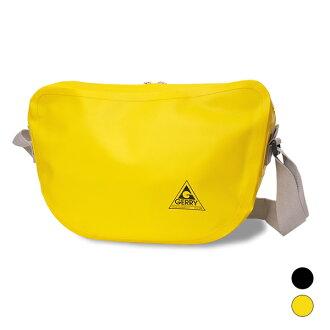 GERRY shoulder bag GE-8012 [Jerry]