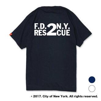 FDNY2 T-shirt