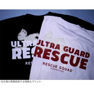 RS×ULTRAGUARDTシャツ(クーポン対象外)