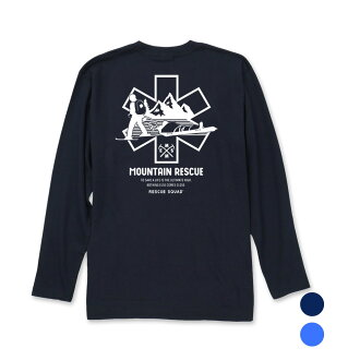 [product targeted for Class two pieces] the SKI long T-shirt list price: 4,212 yen