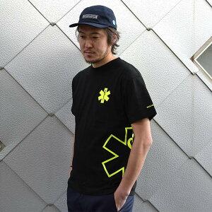 EMSCARDIOGRAMTシャツ