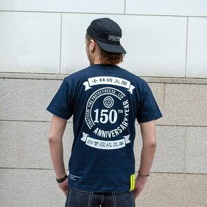 WネームKB150Tシャツ