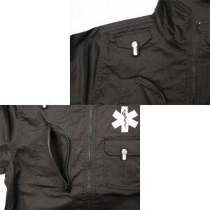 EMSPARASシャツS/S