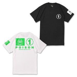 HAZMAT1RS25thTシャツ