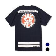 ODヒケシTシャツ