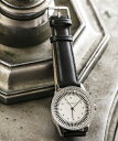 【EGO TRIPPING(エゴトリッピング)】【予約販売12月中旬〜下旬入荷】693153-ARROWHEAD WATCH 時計