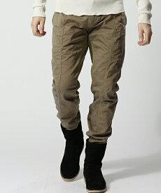 【wjk】MA-1 Pants MOD パンツ(5303 ct01k)