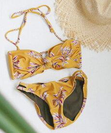 【Ungrid(アングリッド)】Salina swim wear 水着(111823241801)