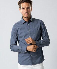 【wjk】broad regular shirt シャツ(4848 cf57m)