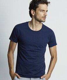 【wjk】crew neck short sleeve standard Tシャツ(7706 js01m)