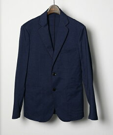 【daboro(ダボロ)】RELAX 2B jacket ジャケット(DJK007)