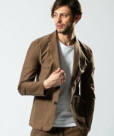 【wjk】aging jacket ジャケット(2945 cs33n)