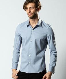 【wjk】sweaters shirt シャツ(4836 cf62n)