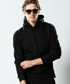 【wjk】flat hook pullover parka パーカー(2949 mj64p)