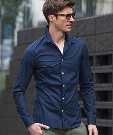 【wjk】hannover shirt シャツ(4838 cs45p)