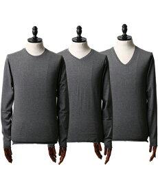 【wjk】3in pack-T Tシャツ(9925 pk03p)