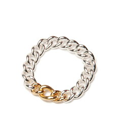 【glamb(グラム)】Norton ring ノートンリング(GB0419-AC22)