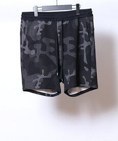 【wjk】【予約販売3月下旬〜4月上旬入荷】beach-side shorts ショートパンツ(5908 cf61q)